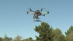 Delaware Drone Laws