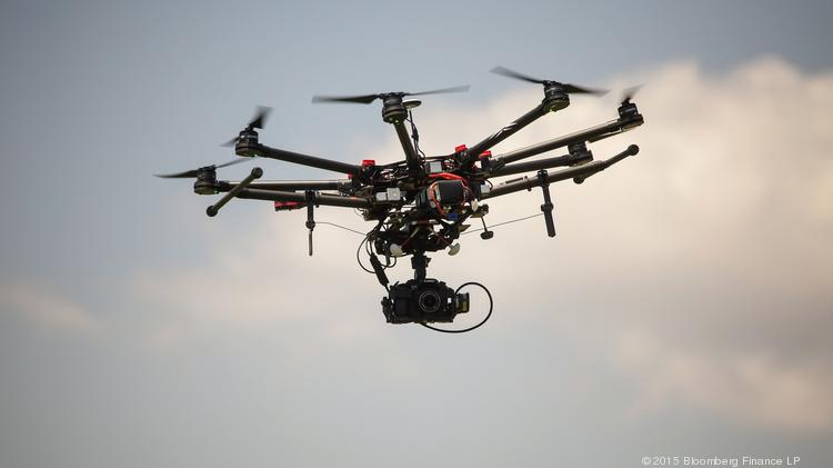 Maryland Drone Laws