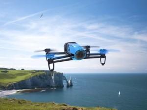 Drone Laws in Guam