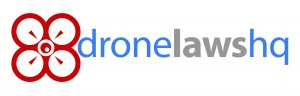 Drone Laws HQ