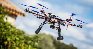 Arizona Drone Laws