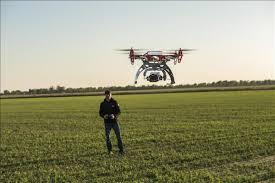 Nebraska Drone Laws