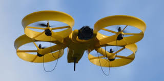Oklahoma Drone laws