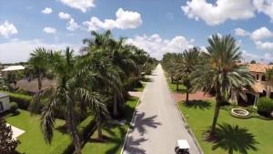 Florida Drone Laws