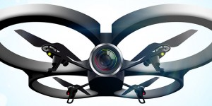 Tennessee Drone Laws