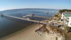 South Carolina Drone Laws