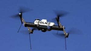 Idaho Drone Laws