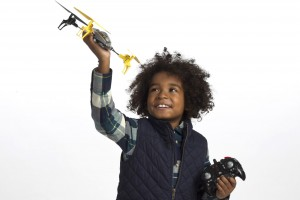 What drone do I buy my child? - Cheap kids Drones