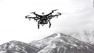 Utah Drone Laws